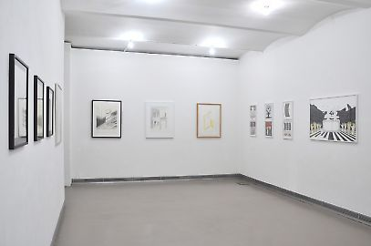exhibitionview08.jpg