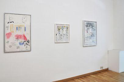 exhibitionview14.jpg