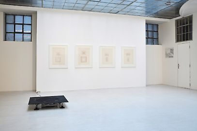 exhibitionview20.jpg