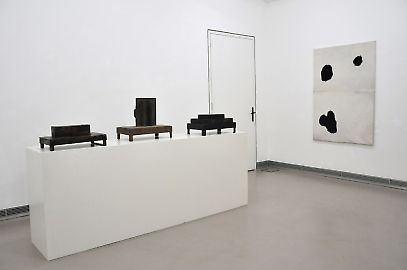 exhibitionview13.jpg