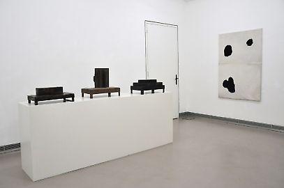 exhibitionview13.jpg