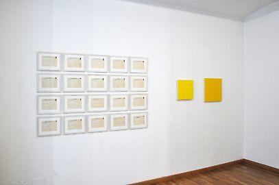 exhibitionview20.jpg