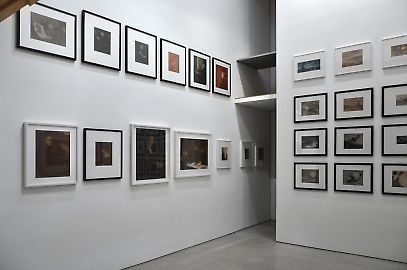 exhibitionview02.jpg