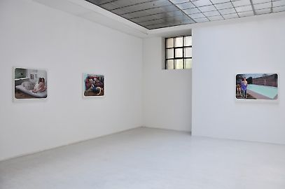 exhibitionview25.jpg