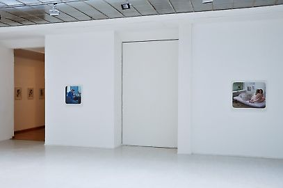 exhibitionview27.jpg