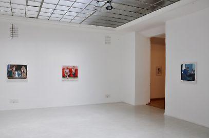 exhibitionview23.jpg