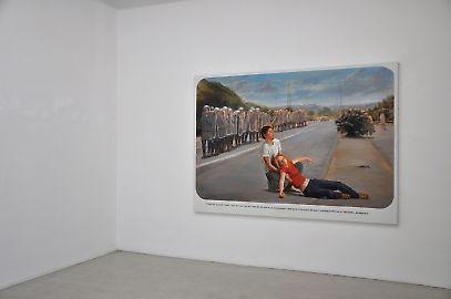 exhibitionview34.jpg
