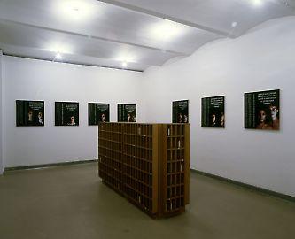 cleggguttmann02.jpg