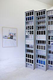 exhibitionview05.jpg