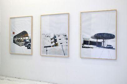 exhibitionview09.jpg