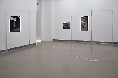 exhibitionview12.jpg