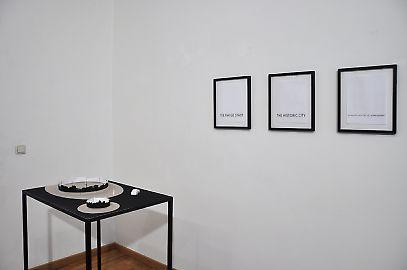 exhibitionview17.jpg