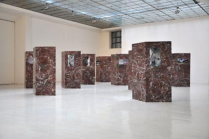 exhibitionview26.jpg