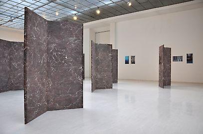 exhibitionview30.jpg