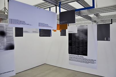 exhibitionview03.jpg
