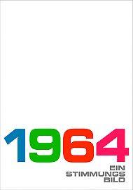 1964kartemithaarlinie.jpg