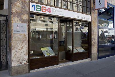 dsc6679.jpg