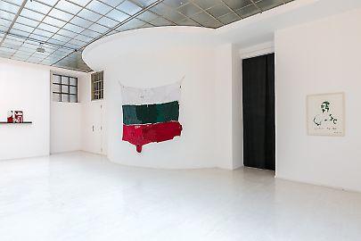 curatedby201207.jpg