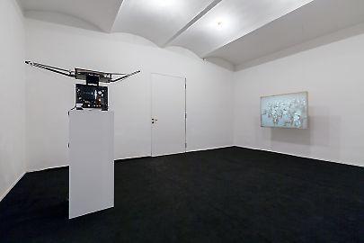 curatedby201229.jpg
