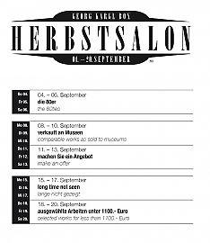 herbstsalon-20144.jpg