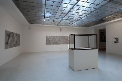 curatedby-13.jpg