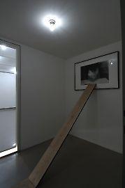 curatedby-05.jpg