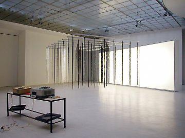 exhibitionview11.jpg