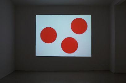 projektion2.jpg