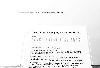 gesellschaftfurprojektiveasthetik-photobymatthiasbildstein-10ild7473.jpg