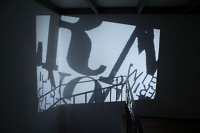curatedby2017-ferdinandkriwet-photobychristianrupp-img8580.jpg