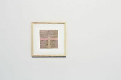 georgkargl-reduction-photobymatthiasbildstein-ild3221.jpg