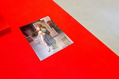georgkarglpermanent-jakoblenaknebl-photobymatthiasbildstein-ild3281.jpg