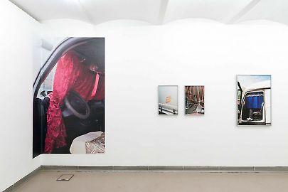 viennatransit-exhibitionview-photomatthiasbildsteinild4260.jpg