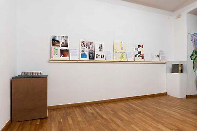 viennatransit-exhibitionview-photomatthiasbildsteinild4295.jpg