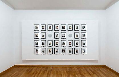 viennatransit-exhibitionview-photomatthiasbildsteinild4307.jpg