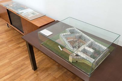 viennatransit-exhibitionview-photomatthiasbildsteinild4310.jpg