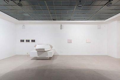 viennatransit-exhibitionview-photomatthiasbildsteinild4320.jpg