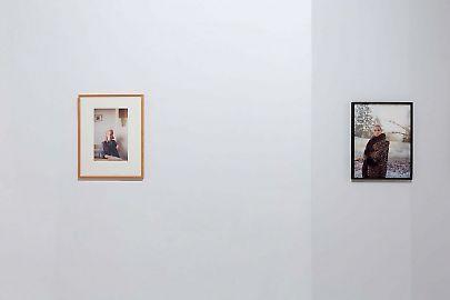 viennatransit-exhibitionview-photomatthiasbildsteinild4323.jpg