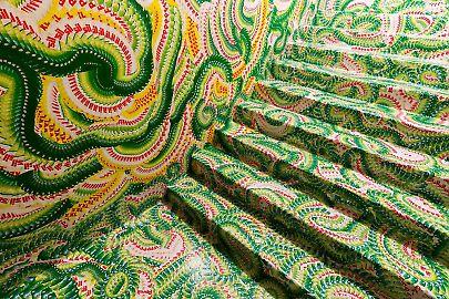 viennatransit-exhibitionview-photomatthiasbildsteinild4277.jpg