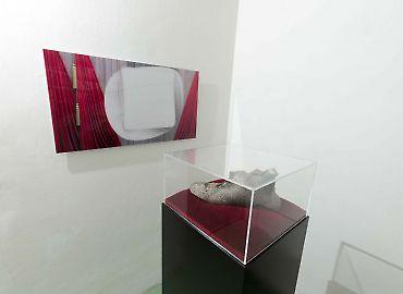 viennatransit-exhibitionview-photomatthiasbildsteinild4282.jpg