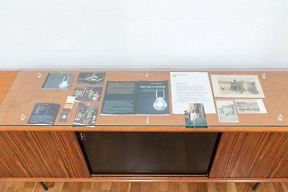 viennatransit-exhibitionview-photomatthiasbildsteinild4311.jpg