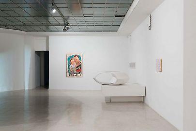 viennatransit-exhibitionview-photomatthiasbildsteinild4314.jpg