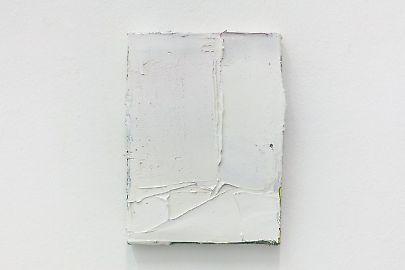georg-kargl-box2020mercedes-mangrane-drainage-systems13desague-blanco-white-drainage-hole-2019jpg.jpg