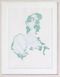 georg-kargl-fine-arts2019unfolded-matters28peter-fend-untitled-1998.jpg