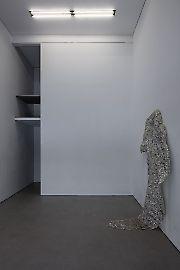 georg-kargl-box2020olivia-coeln-funferal01gs-2020.jpg