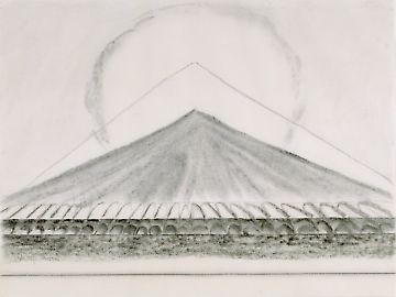 volcanoiii.jpg