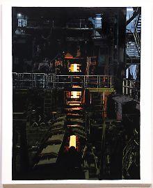 heavymetal182011120x100acryl-lw.jpg