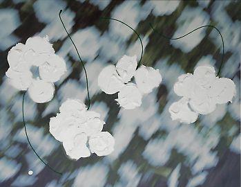 200906flowers3-greenpeduncles.jpg