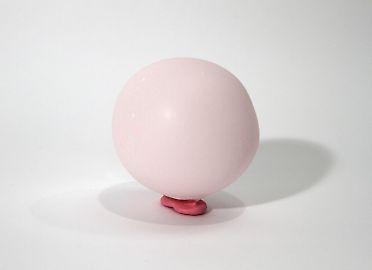 rosa10cm.jpg