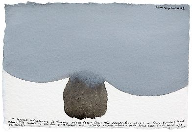 emptiness2.jpg
